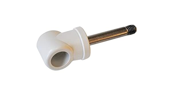INFLATABLE BOAT// DINGHY OAR LOCK ROWLOCK 'T' PIN SUITABLE FOR MANY INFLATABLES