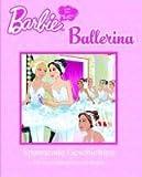 Barbie: SB Ballerina