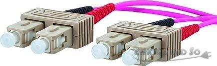 btr-netcom-lwl-patchkab-sc-sc-om4-50-1251mvi-151s1eoeo10e-metz-connect-blumb