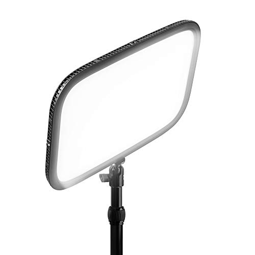 Elgato Key Light - Panel LED Estudio Profesional
