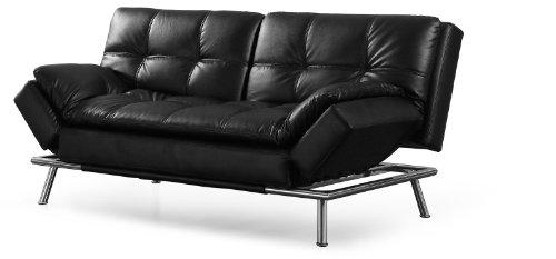 serta-midtown-euro-lounger-black