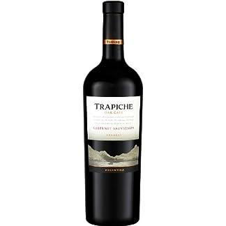6x-075l-2018er-Trapiche-Oak-Cask-Cabernet-Sauvignon-Mendoza-Argentinien-Rotwein-trocken