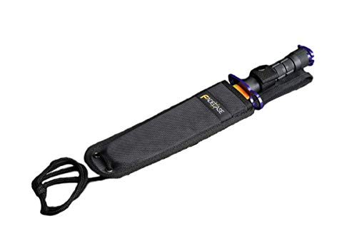 fadecase - Messerscheide für M9 Bajonett, Huntsman und Bowie. Etui für Ihr Messer von Counter Strike Global Offensive. -