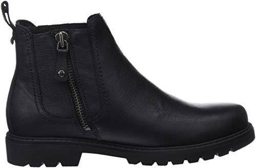 Panama Jack Men's Bill Chelsea Boots 6