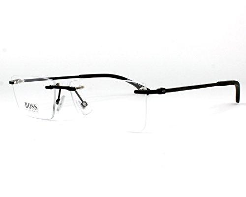 Hugo Boss Brillen BOSS 0941 2P4