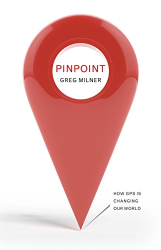 pinpoint-how-gps-is-changing-our-world
