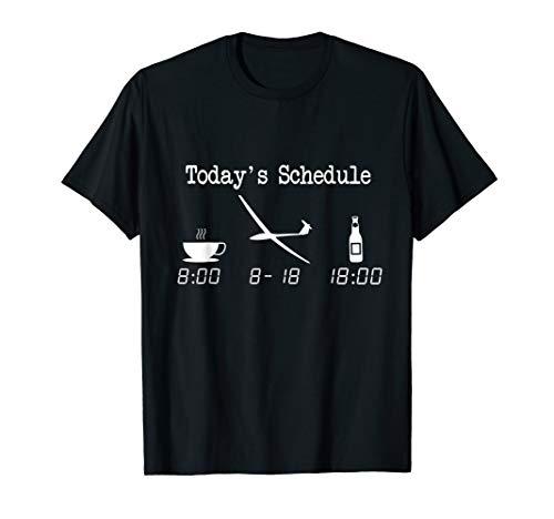 Segelfliegen T-Shirt