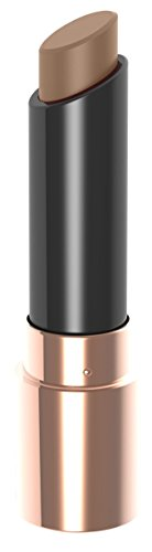 Astor Perfect Stay Fabulous Lipstick, Farbe 600 Frozen coffee, 1er Pack (1 x 4 g)