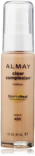 almay-clear-complexion-makeup-neutral-1-fluid-ounce-by-almay