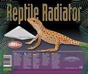 Habistat-Reptile-Radiator-75-Watt