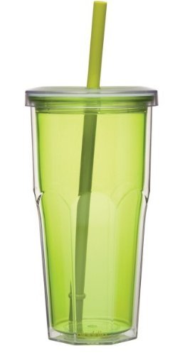 Aladdin 10-01352-006 20 Oz Assorted Colors To Go Tumbler, 1 Each by Aladdin