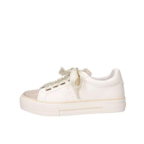80a23159e2 LIU JO GIRL L3A4-20258-0513 Sneakers Mujer 38
