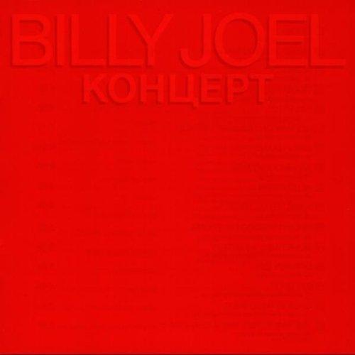 Kohuept by Billy Joel