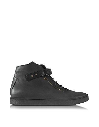 giuseppe-zanotti-design-homme-rm7053001-noir-baskets-montantes