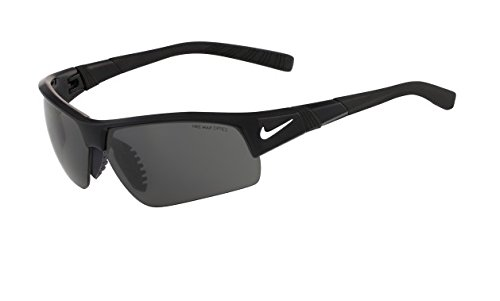 Nike Sonnenbrillen SHOW X2-XL EV0807 001
