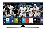 48' Smart Full-HD LED TV with WiFi