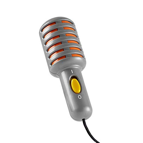 tablet chicco Chicco- Microfono Happy Tab 2017 It 507