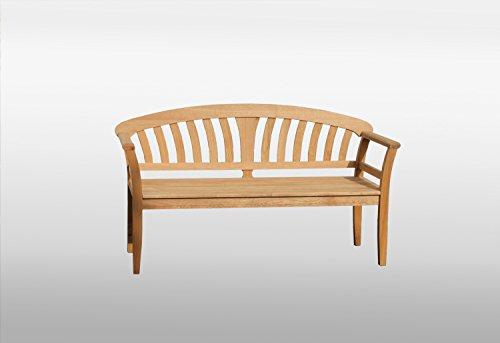 Promadino Landhausbank 3-Sitzer