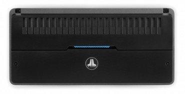 JL Audio RD Series Mono Classe D Amp RD1000/1