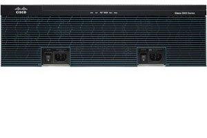 Cisco 7204 VXR se puede instalar en estante con router 7200 Series Network  Processing Engine NPE-400