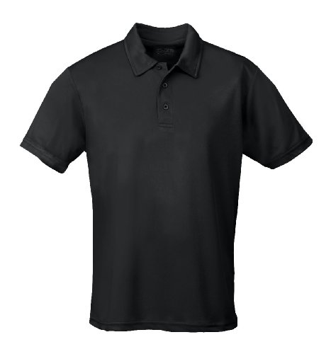 awd-just-cool-breathable-cool-polo-shirt-jet-black-l