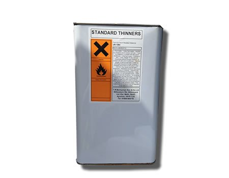 standard-cellulose-paint-thinners-cleaner