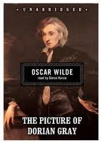 The Picture of Dorian Gray (Blackstone Audio Classic Collection) [Audiobook, Unabridged] Publisher: Blackstone Audio Inc.; Unabridged edition