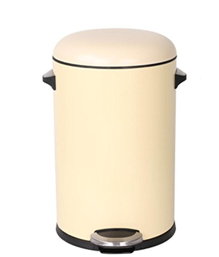 trash-can-pedal-poubelle-double-circulaire-mute-poubelle-menage-toilette-cuisine-salon-poubelle-mate