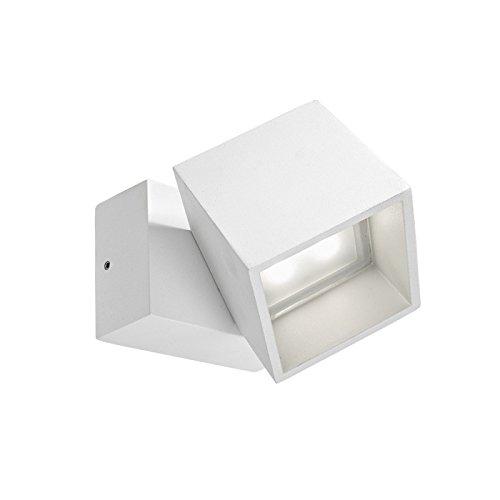 LEDs-C4 05-9685-14 CL
