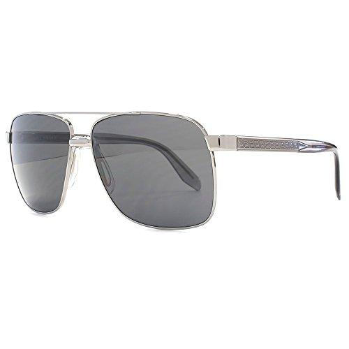 Versace-Sonnenbrille-VE2174