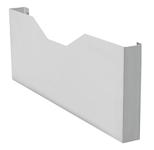 Preisvergleich Produktbild MATADOR VARIO Dokumentenhalter, 480 x 45 x 190 mm, 8164 0204