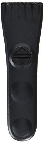 Braun 81314643Langes Haar Trimmer schwarz CC