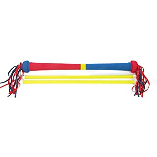 American Educational Products Trick Stix Juggling Sticks
