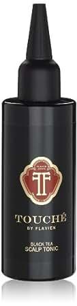 Touché by Flavien Black Tea Scalp Tonic 100 ml