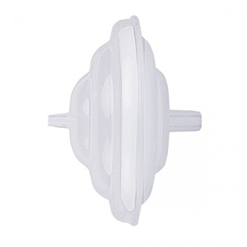 Spectra Back Flow Protector for Spectra S1 / S2 / M1 / S9 Electric Breast Pumps by Spectra