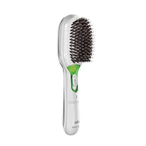 Braun Satin Hair 7 BR750 - Cepillo pelo