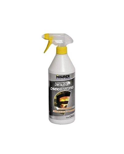 detergente-sgrassante-per-vetri-caminetti-stufe-maurer-plus-750-ml-lotto4pz