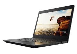 "Lenovo Thinkpad E470 52Ig, Core I3 6Th Gen, 4 Gb Ram, 1 Tb Hdd, 14"" Screen , Wifi, Webcam. Dos"