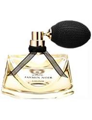 Bvlgari Mon Jasmin Noir Elixir Eau de Parfum 50ml vapo.