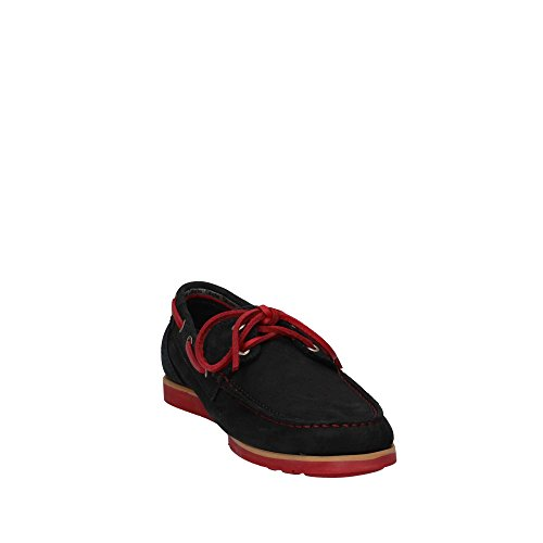 Callaghan 80800 Lace up shoes Homme *