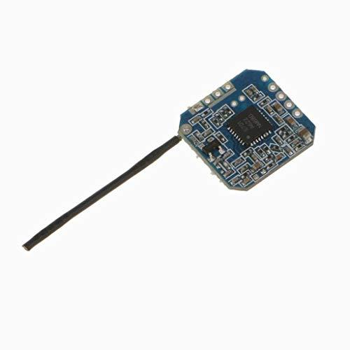 Hilai Wireless-Übertragung von Audio/Video-Modul A/V Sender Wireless A/v Sender
