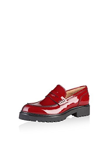 Made in Italia - Shoes, Scarpe basse Donna Rot