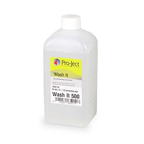 pro-ject-wash-it-reinigungsflussigkeit-fur-plattenwaschmaschine-vc-s-inhalt-500ml