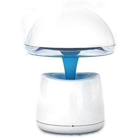 XL-3-Elegante lámpara de altavoz Bluetooth