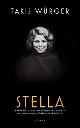 Stella (Dutch Edition)
