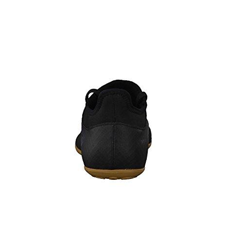 adidas X Tango 17.3 in, Scarpe da Calcio Uomo Nero (Core Black/core Black/core Black)