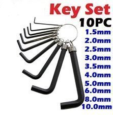 10-pc-hex-key-ring-mm-chiavi-allen