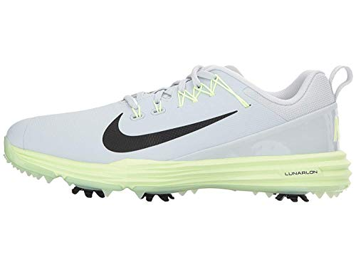 new style 95ddd 2fb18 Nike Wmns Lunar Command 2 Womens 880120-002 Size 11