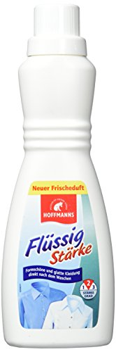 Hoffmanns Flüssigstärke, 500ml