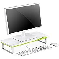 DEEPCOOL® M-desk F1 Supporto per Monitor con